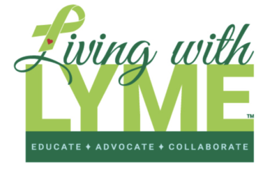 Episode 115: Hyperthermia and Detoxification for Lyme Disease
